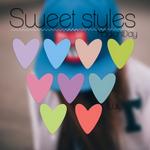 Sweet Styles -Luli.