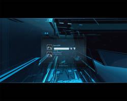 C4 Tech by boss019