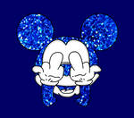 Mickey Mouse Flash File