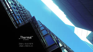 Thermal by fkyhdino