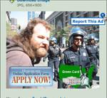 Bad Ad Report Tool - Firefox