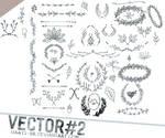 Vector #2