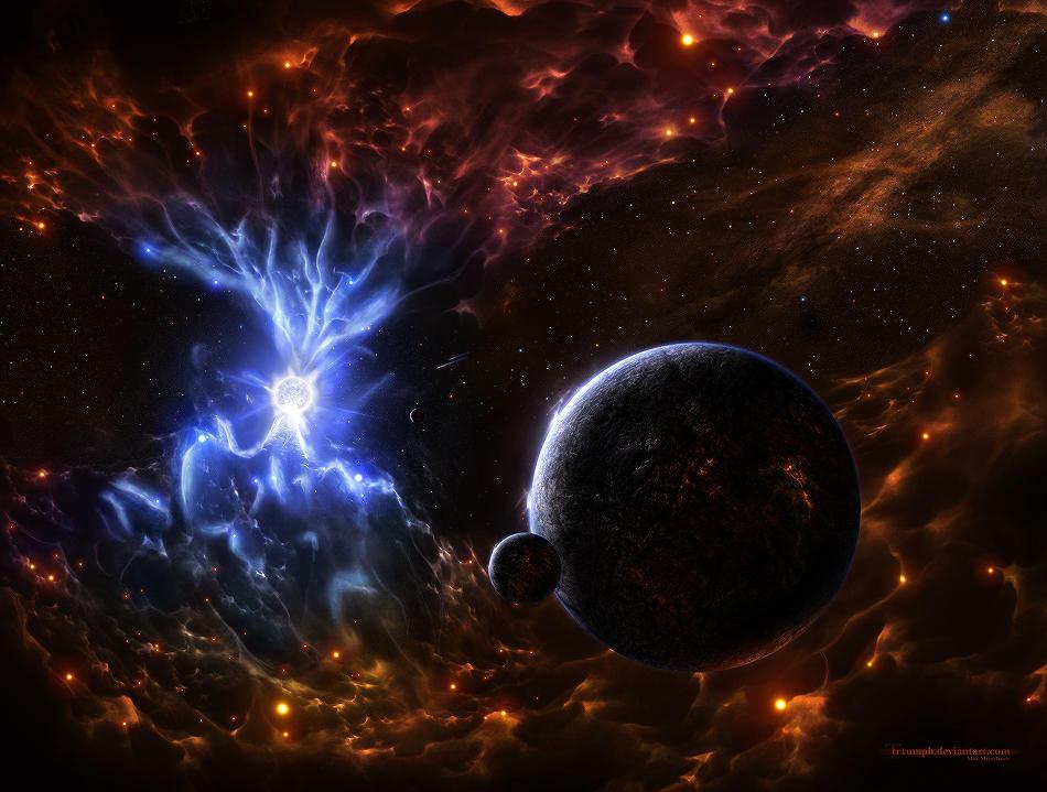 hourglass nebula wallpaper - photo #14