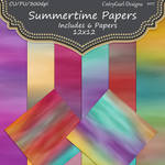 Summertime Papers