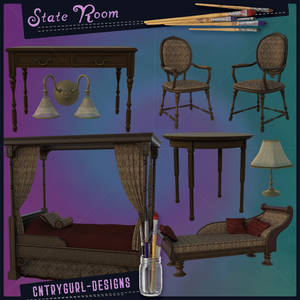 State Room