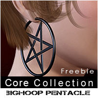 CC BigHoop Pentacle by inception8-Resource
