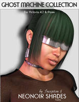 GMC NeoNoir SHADES by inception8-Resource