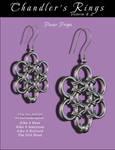 Chandlers Rings Earrings 03