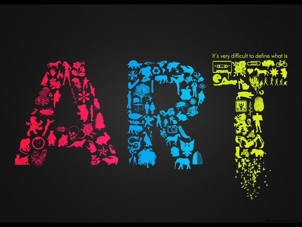 Download Wallpaper Name Vishal - ART_wallpaper____by_mat3jko  Snapshot_944647.jpg