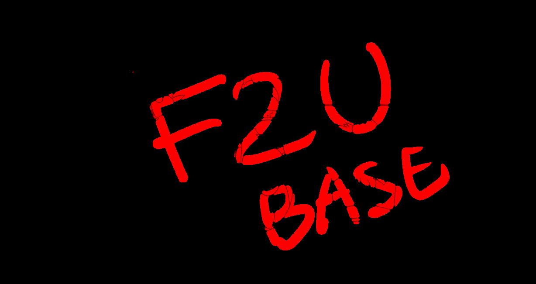 f2u base protogen reference sheet by meownimator on deviantart
