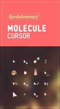 [DOWNLOAD] Molecule Cursor