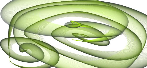 swirl inside a swirl (doodle/I got really bored) by finnandpb