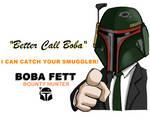 Better Call Boba