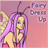 Fairy Dress Up V2 by MoogleyMog