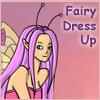 Fairy Dress Up V2