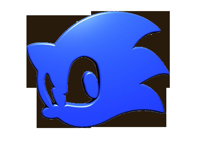 gnome 3 icon bar hscBLBL