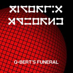 Q-Bert's Funeral