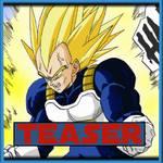 Sprite Sheet teaser Animation