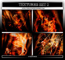 #Textures Pack 2
