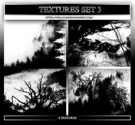 #Textures Pack 3 by IwillGoUp