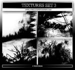 #Textures Pack 3