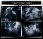 #Textures Pack 4