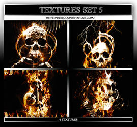#Textures Pack 5 by IwillGoUp