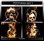 #Textures Pack 5