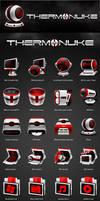 Thermonuke icons