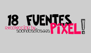 [Download]18 Fuentes Pixel by ~Soondosdiosaas Pack_De_fonts_OO1_by_Soondosdiosaas