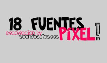 [Download]18 Fuentes Pixel by ~Soondosdiosaas Pack_De_fonts_OO1_by_Soondosdiosaas