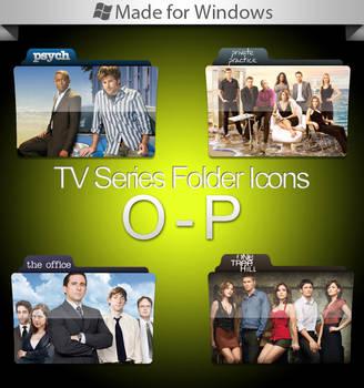 -Windows-TV Series Folders O-P by paulodelvalle