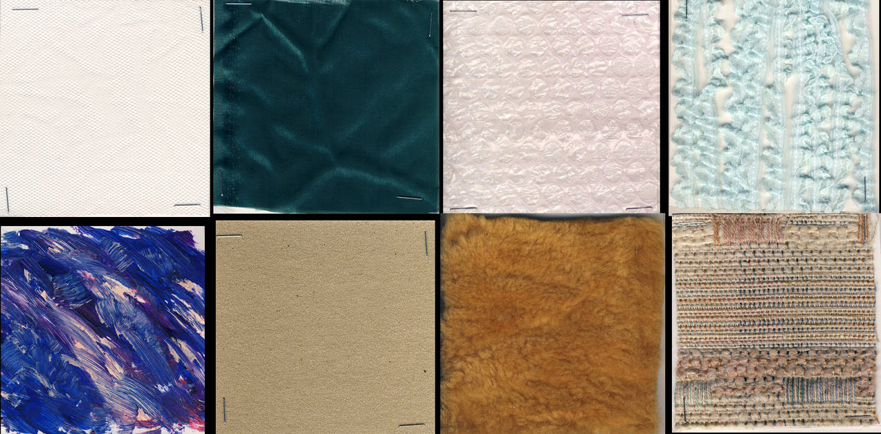 Texture Card Pack by akrasiel-stock