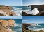 Cliffs Pack