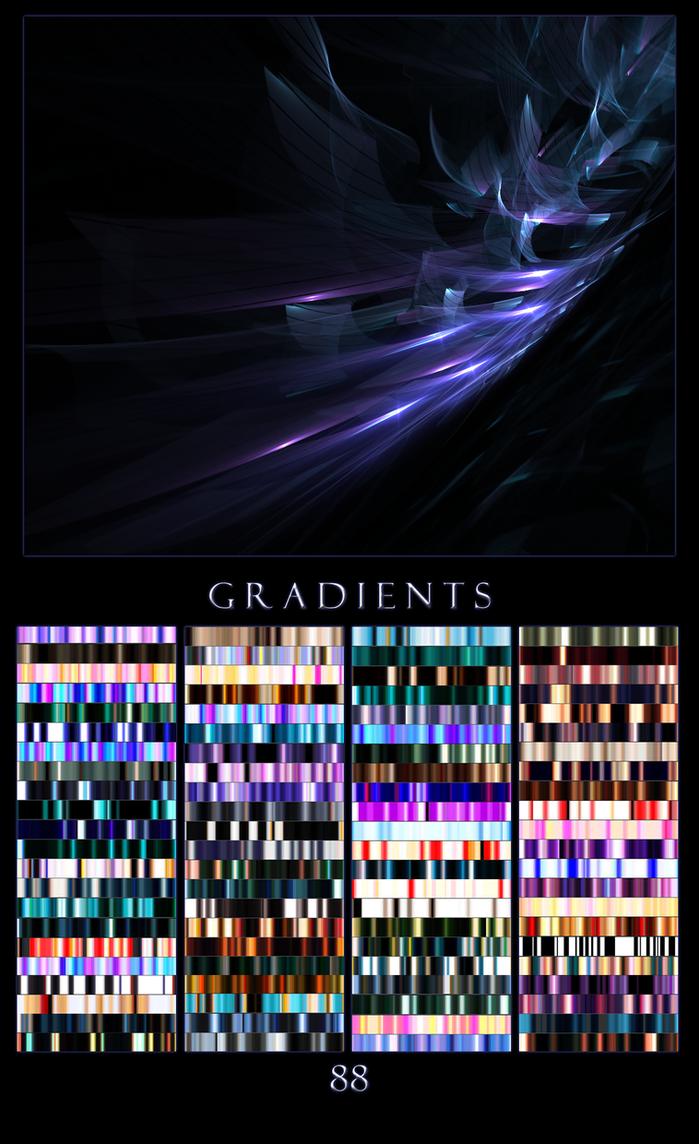 http://th00.deviantart.net/fs29/PRE/i/2008/067/8/c/Gradient_Pack_by_TsukinoHikari20.png
