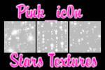 Stars Textures