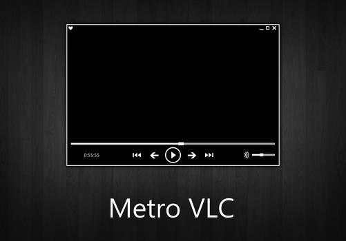 Metro VLC