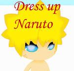 naruto - Flash