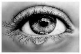 The Most Beautiful Eyes Have Shed The Most Tears by ...