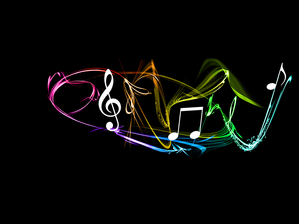 Good Wallpaper Music Deviantart - music_energy_by_1mudkip88-d4n770f  Graphic_981375.png