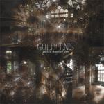 Goldcln Background Pack