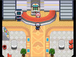 Pokemon Center [ANIMATED]