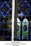 Parish Ghosts