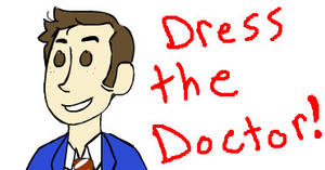 dress the Doctor