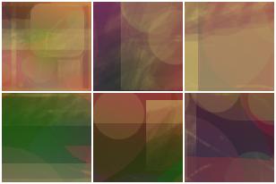 Rainbow Vomit by lynzieicons