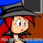 Super TG Adventure Zeta by SpadeRunner