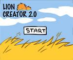 Lion Creator 2.0