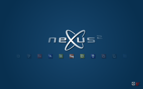 nexus live wallpaper for desktop - photo #6