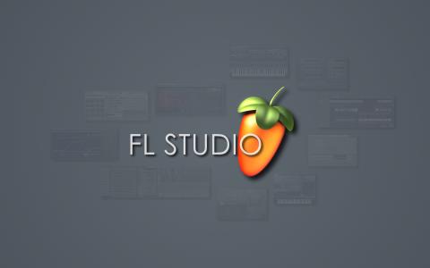 FL Studio wallpaper by Livemiles on DeviantArt
