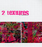 2Collorfull textures